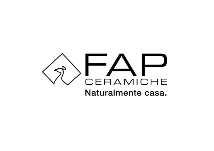 FAP Fliesen_820x580