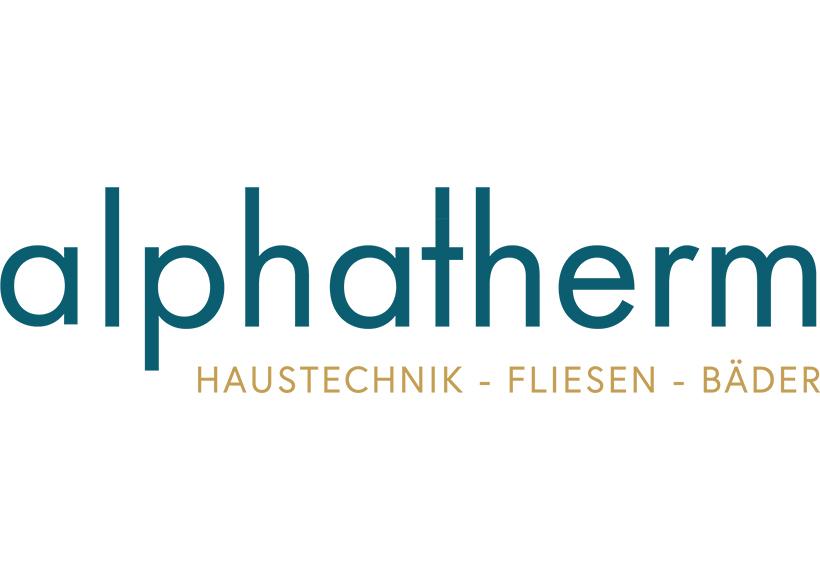 Alphatherm GmbH
